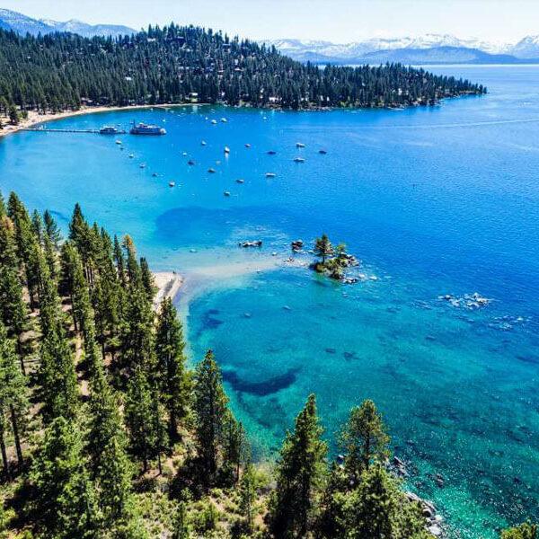 lake_tahoe_900x600