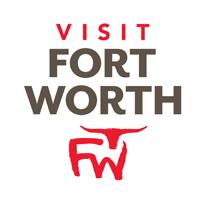 Fort_Worth