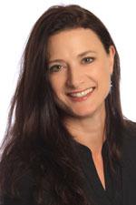 Lauren Siring - See Monterey