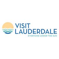 Ft_Lauderdale