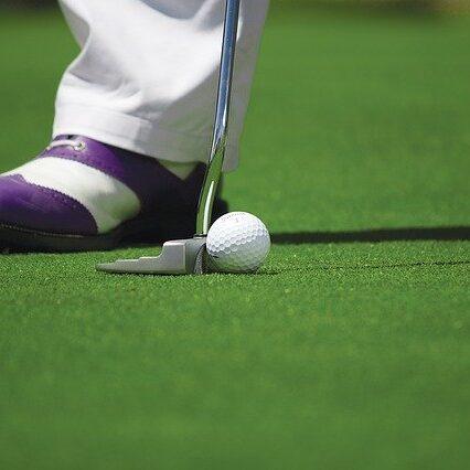 golf-1284011_640