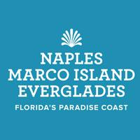 naples-marco-island-200x200
