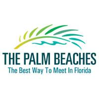 palm-beaches-200x200